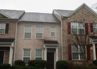 Casa en Remate en Atlanta 30344 BAYROSE CIR - Identificador: 4398433741