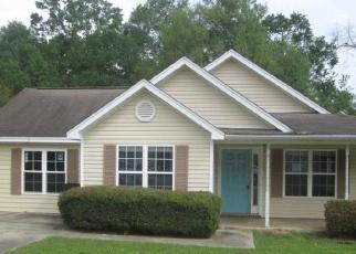 Casa en Remate en Leesburg 31763 SENAH DR - Identificador: 4398443812
