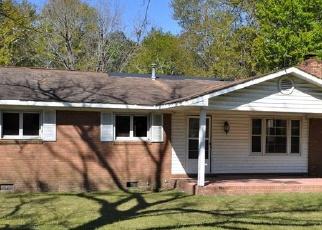 Casa en Remate en Douglas 31533 CLEAR LAKE DR - Identificador: 4398445556