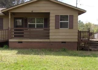 Casa en Remate en Waverly Hall 31831 WILLIS ST - Identificador: 4398450819