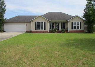 Casa en Remate en Lakeland 31635 JACOBS WALK - Identificador: 4398461773