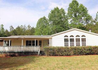 Casa en Remate en Carrollton 30117 BONNER GOLDMINE RD - Identificador: 4398468778