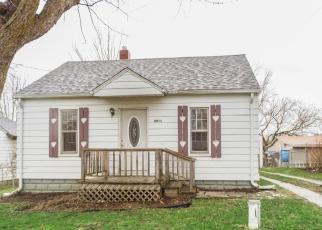 Casa en Remate en Flint 48532 DIAMOND AVE - Identificador: 4398473591