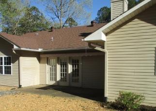 Casa en Remate en Hot Springs Village 71909 COLLADO WAY - Identificador: 4398475785