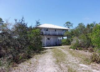Casa en Remate en Carrabelle 32322 BAYOU DR - Identificador: 4398498104
