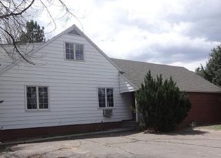 Casa en Remate en Brush 80723 HOSPITAL RD - Identificador: 4398524397