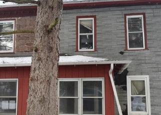 Casa en Remate en Spring City 19475 OLD SCHUYLKILL RD - Identificador: 4398527456