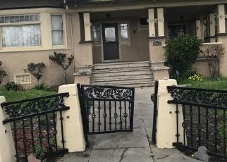 Casa en Remate en Hollister 95023 4TH ST - Identificador: 4398539282