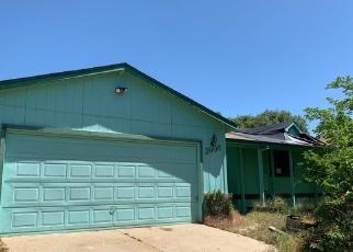 Casa en Remate en Copperopolis 95228 SALMON RD - Identificador: 4398543670