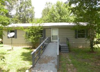 Casa en Remate en Mooringsport 71060 TEAL GLEN DR - Identificador: 4398549803