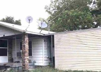 Casa en Remate en Glenwood 71943 ROCK CREEK RD - Identificador: 4398565563