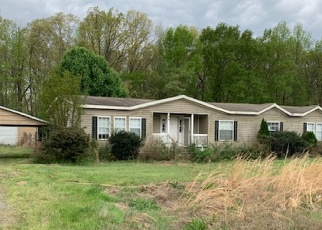 Casa en Remate en Ward 72176 ALLEN CV - Identificador: 4398574317