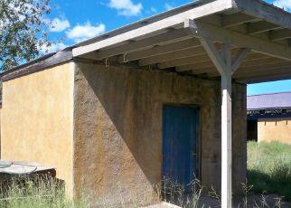 Casa en Remate en Sonoita 85637 E FISH CANYON RD - Identificador: 4398584393