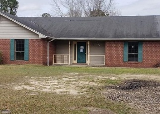 Casa en Remate en Millbrook 36054 GRANDVIEW RD - Identificador: 4398597537