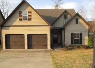 Casa en Remate en Pelham 35124 PERTHSHIRE CV - Identificador: 4398598408