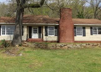Casa en Remate en Oneonta 35121 PARK AVE - Identificador: 4398599282