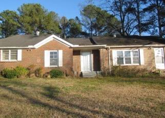 Casa en Remate en Piedmont 36272 OLD CENTRE HWY - Identificador: 4398608484
