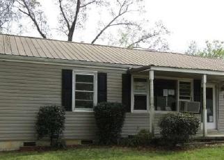 Casa en Remate en Eastaboga 36260 ALAN ST - Identificador: 4398613746