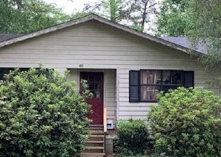 Casa en Remate en Mc Intosh 36553 PATTON RD - Identificador: 4398615940