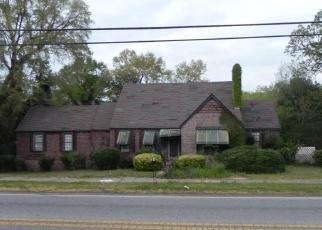 Casa en Remate en Tuskegee 36083 S MAIN ST - Identificador: 4398616364