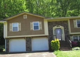 Casa en Remate en Alexandria 36250 DAWSON DR - Identificador: 4398618561