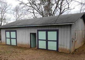 Casa en Remate en West Blocton 35184 TRUMAN ALDRICH PKWY - Identificador: 4398624249