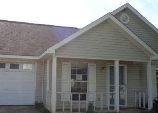 Casa en Remate en Warner Robins 31093 PARK LN - Identificador: 4398645718