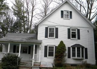 Casa en Remate en Falls Village 06031 ROUTE 7 S - Identificador: 4398656663