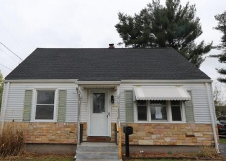 Casa en Remate en Enfield 06082 HIGHLAND PARK - Identificador: 4398658862