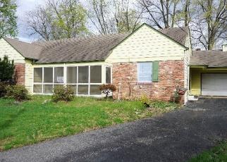 Casa en Remate en Plainfield 07060 SHADY CT - Identificador: 4398659733
