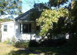 Casa en Remate en Wallingford 06492 PARKER FARMS RD - Identificador: 4398677689