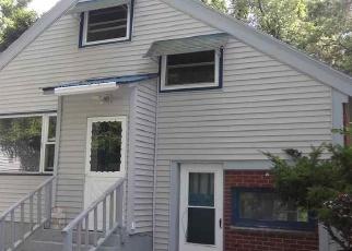Casa en Remate en Schenectady 12306 GUILDERLAND AVE - Identificador: 4398681176