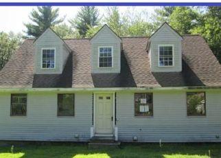 Casa en Remate en Sterling 01564 REDEMPTION ROCK TRL - Identificador: 4398702204
