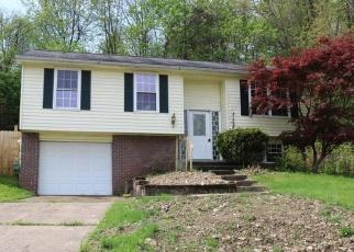 Casa en Remate en Delmont 15626 W WHITE OAK DR - Identificador: 4398750381