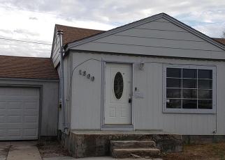 Casa en Remate en Worland 82401 HOWELL AVE - Identificador: 4398814329