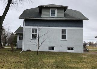 Casa en Remate en New Franken 54229 N NEW FRANKEN RD - Identificador: 4398818263