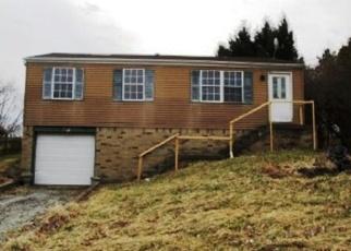 Casa en Remate en Hyde Park 15641 MURPHY ST - Identificador: 4398829666