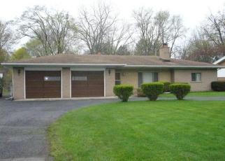 Casa en Remate en Livonia 48154 INKSTER RD - Identificador: 4398833602