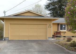 Casa en Remate en Sumner 98390 KINCAID AVE - Identificador: 4398843682