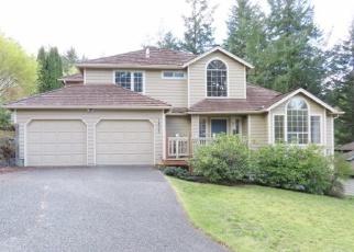 Casa en Remate en Silverdale 98383 ZEPHYR LN NW - Identificador: 4398845428