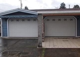 Casa en Remate en Mccleary 98557 S 2ND ST - Identificador: 4398849367
