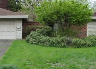 Casa en Remate en Tacoma 98466 CLAREMONT ST - Identificador: 4398851565
