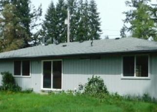 Casa en Remate en Olympia 98513 DAYCREST DR SE - Identificador: 4398852879