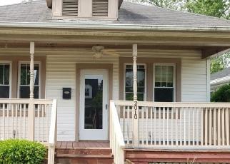 Casa en Remate en Fredericksburg 22401 CHARLES ST - Identificador: 4398868194
