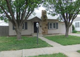 Casa en Remate en Pampa 79065 MARY ELLEN ST - Identificador: 4398885276