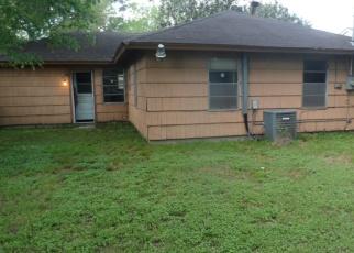 Casa en Remate en Houston 77033 SIMSDALE ST - Identificador: 4398908496