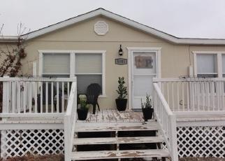 Casa en Remate en Midland 79706 S COUNTY ROAD 1137 - Identificador: 4398910690