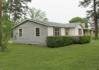 Casa en Remate en Longview 75605 W CERLIANO DR - Identificador: 4398920316