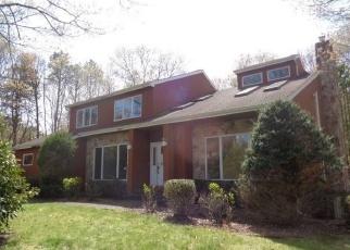 Casa en Remate en Manorville 11949 NICOLE CT - Identificador: 4398968948