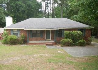 Casa en Remate en Augusta 30909 BRIDGEPORT DR - Identificador: 4398974183